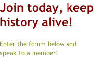 Join today, keep 